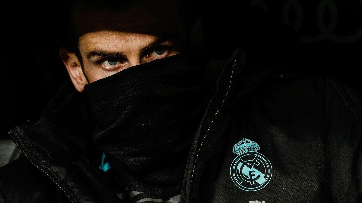 Ligue des Champions: Zidane