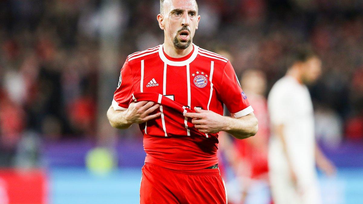 Football: 28e titre de Champion d'Allemagne pour le Bayern Munich