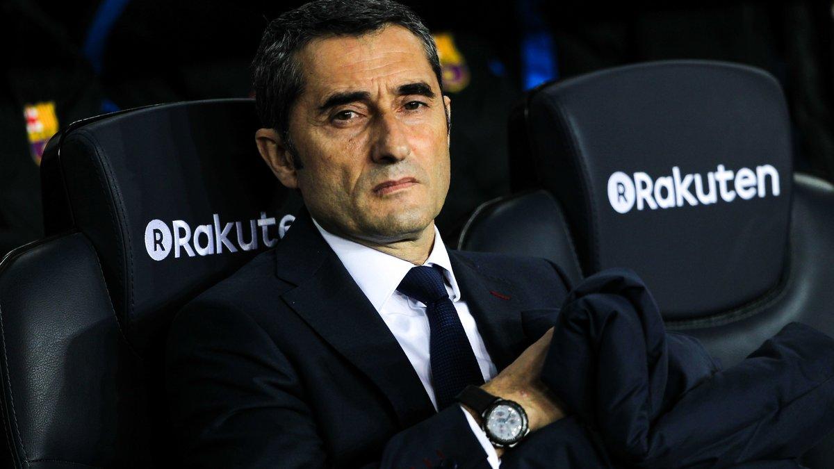 Josep Maria Bartomeu reconnaît des contacts avec Antoine Griezmann — FC Barcelone