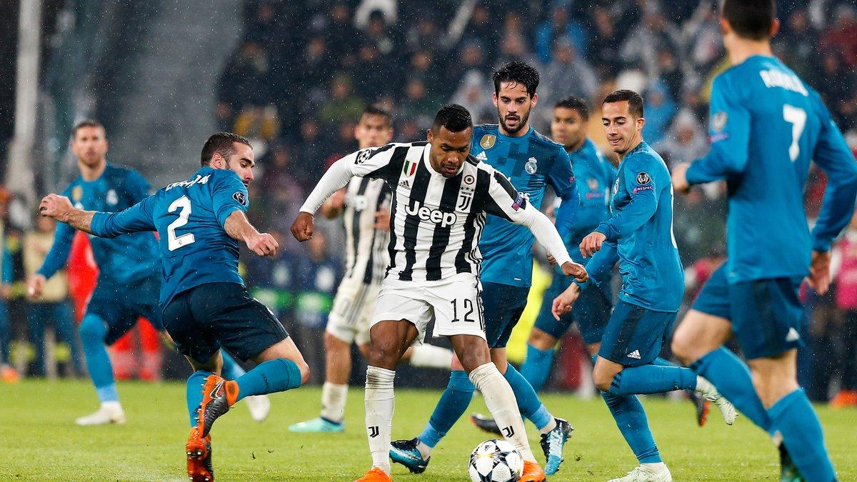 La piste Sandro revient sur la table — PSG