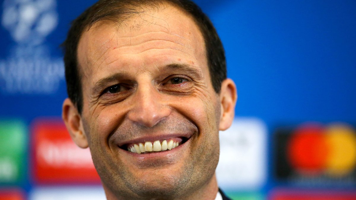 Naples EN DIRECT: Suivez Juventus