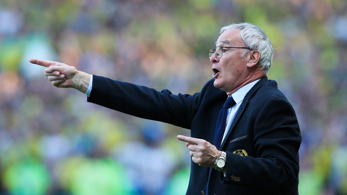 Kita, Ranieri et les pigeons voyageurs — Nantes