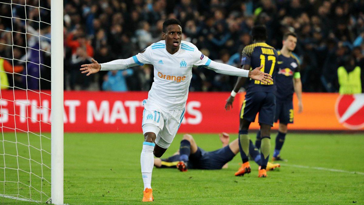 Le Sénégal veut arracher Bouna Sarr à l'Equipe de France