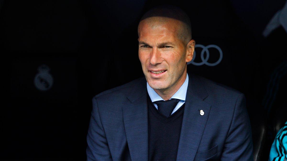 Ligue des champions : le Real Madrid implacable face au Bayern Munich