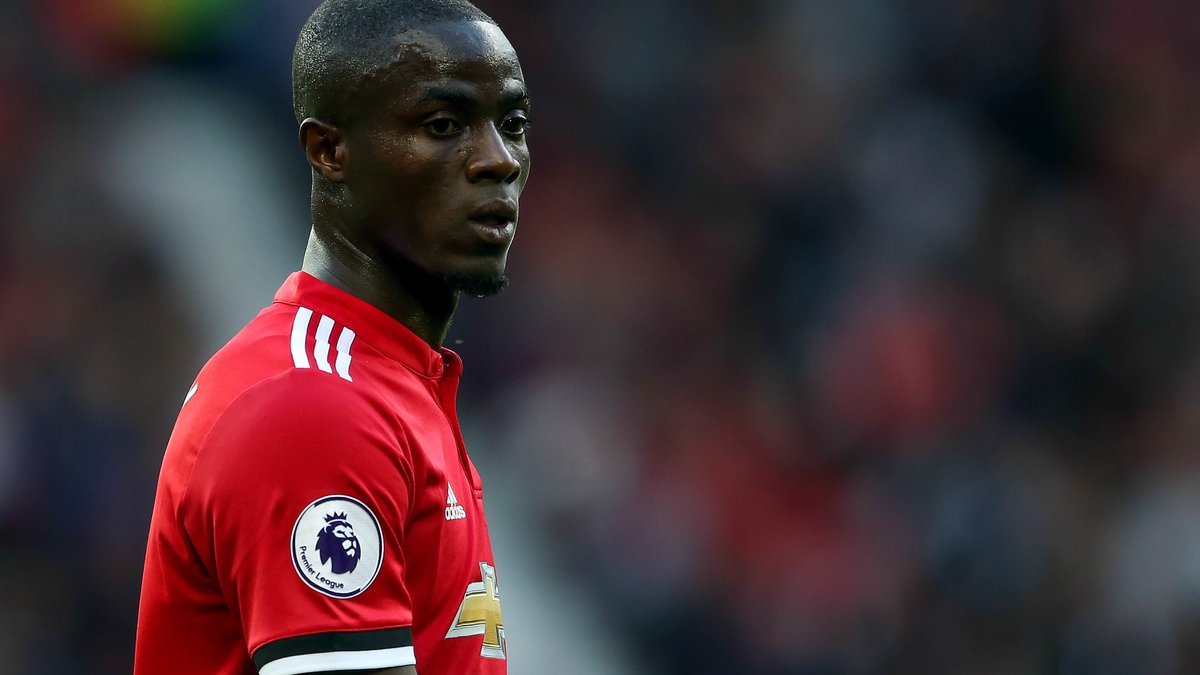 Manchester United : Un protégé de Mourinho s'interrogerait sur son avenir