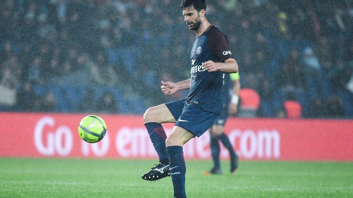 Encore une soirée gâchée pour le PSG, Amiens se sauve