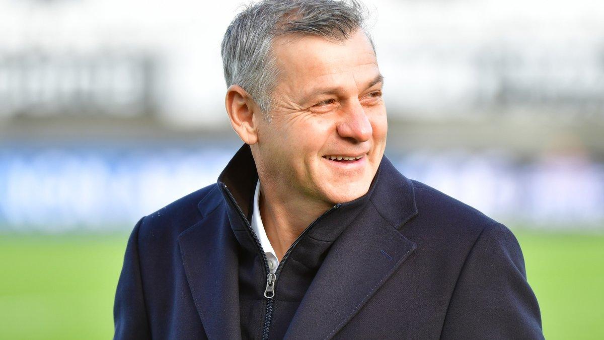 L1 : Lyon 3-0 Troyes (fini)