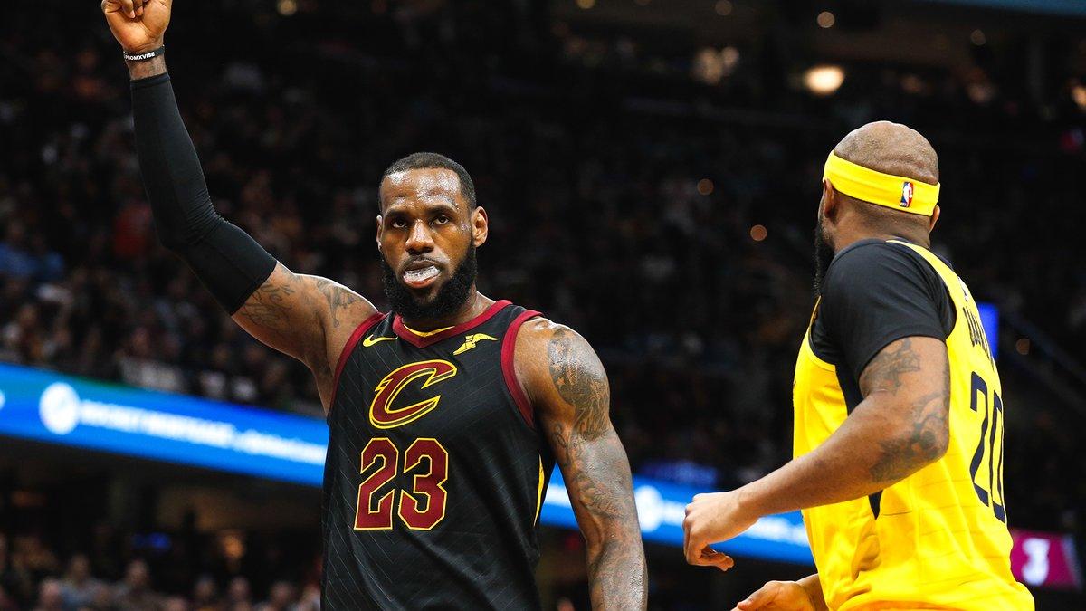 324665486f1d2 Basket - NBA : Kobe Bryant prêt à jouer avec LeBron James ? La réponse de  sa femme