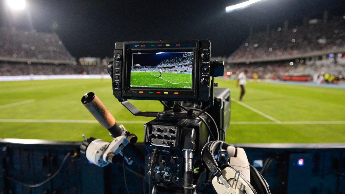 Coupe du monde coupe du monde 2018 le calendrier complet du mondial avec toutes les horaires tv - Diffusion coupe du monde handball ...