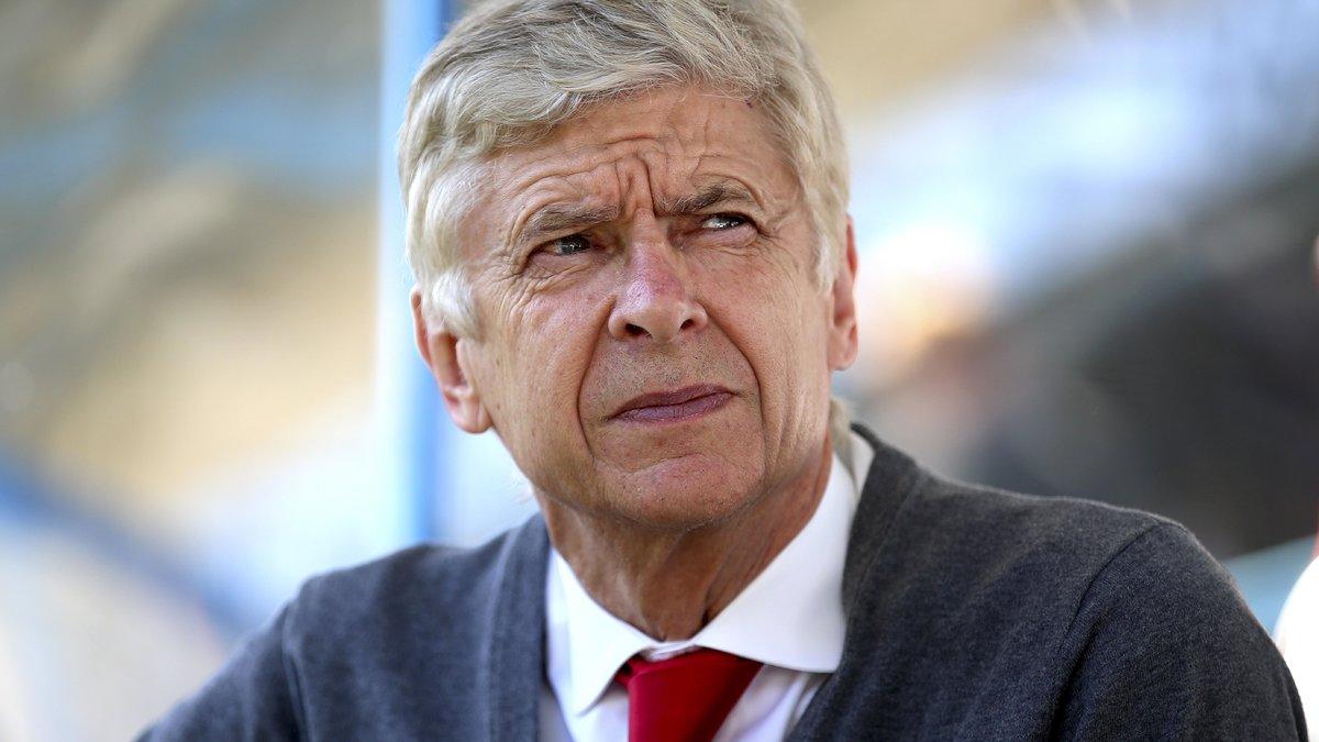 Mercato - PSG : La nouvelle mise au point de Wenger sur son avenir !