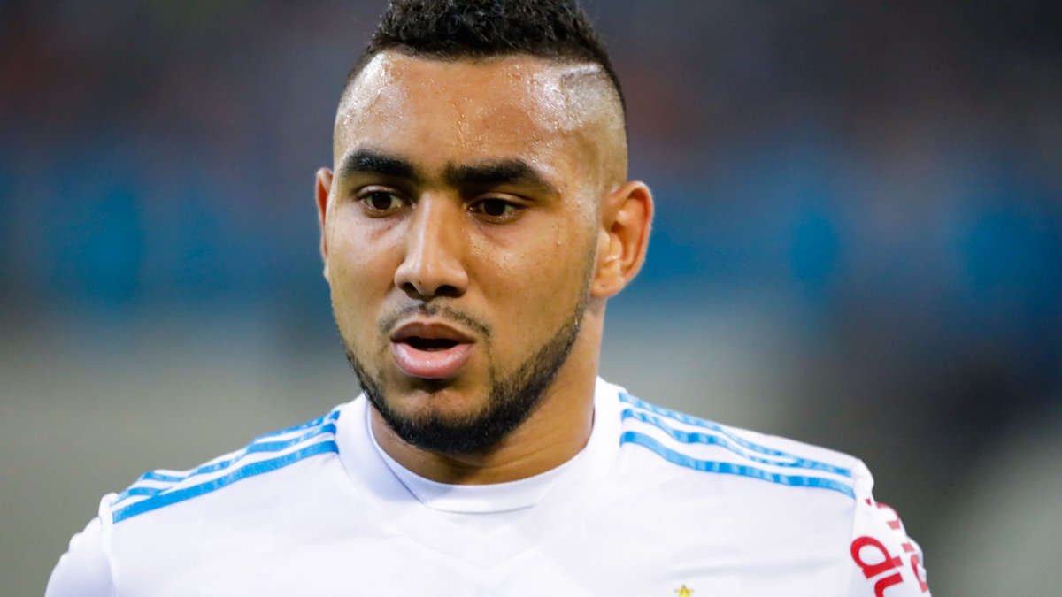 Possible retour de Dimitri Payet à West Ham United?