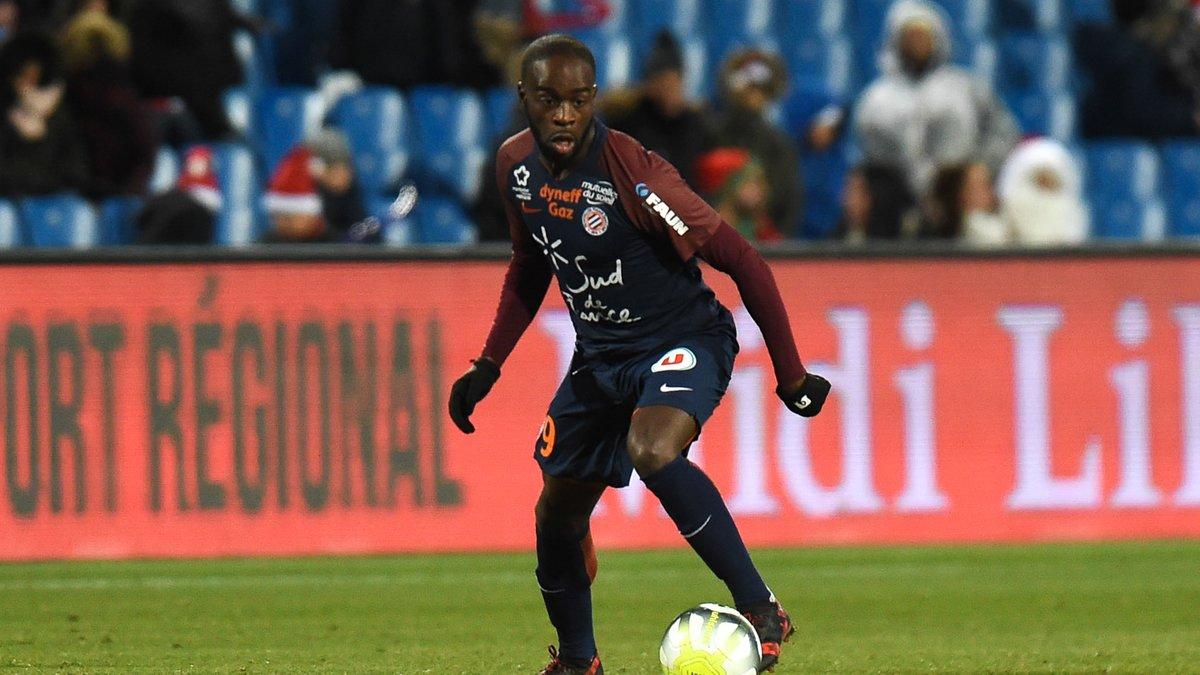 Mercato - Le PSG refuse une offre pour Ikoné