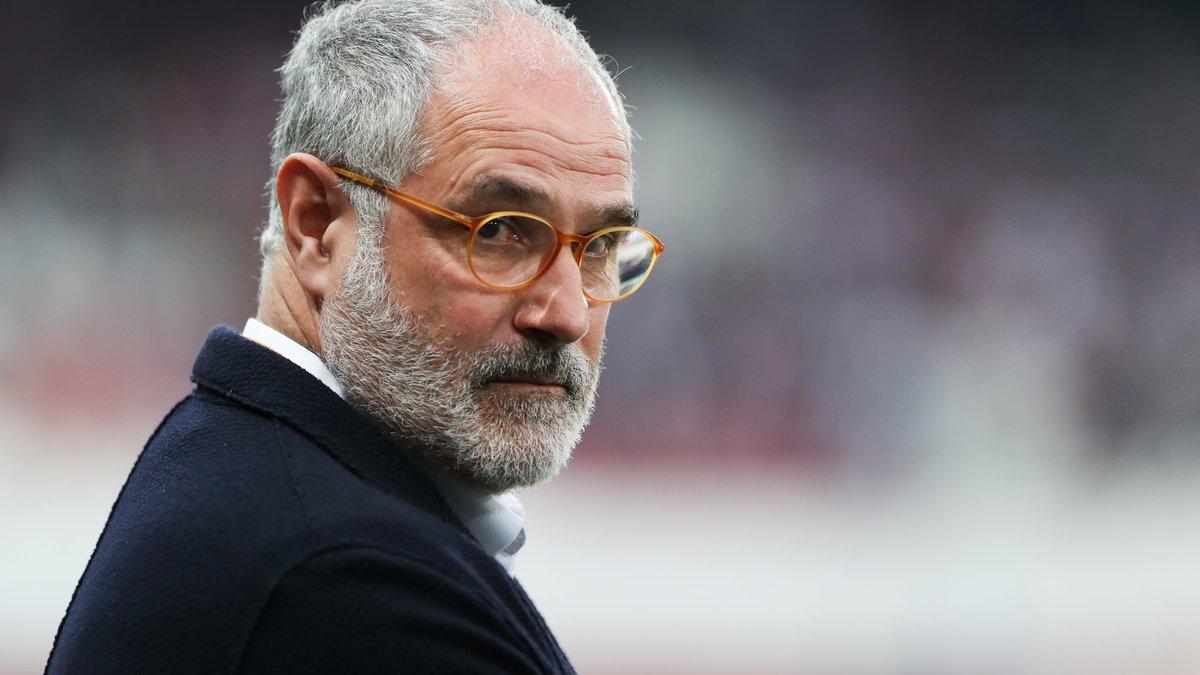 L'OM veut souffler Lucas Verissimo à l'OL — Mercato