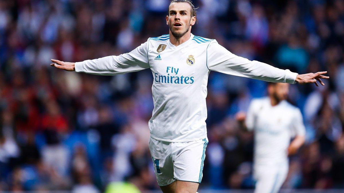 Ronaldo prend de nouveau la parole — Mercato / Real