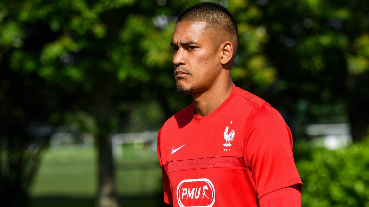 Raiola fait le point sur Areola — PSG