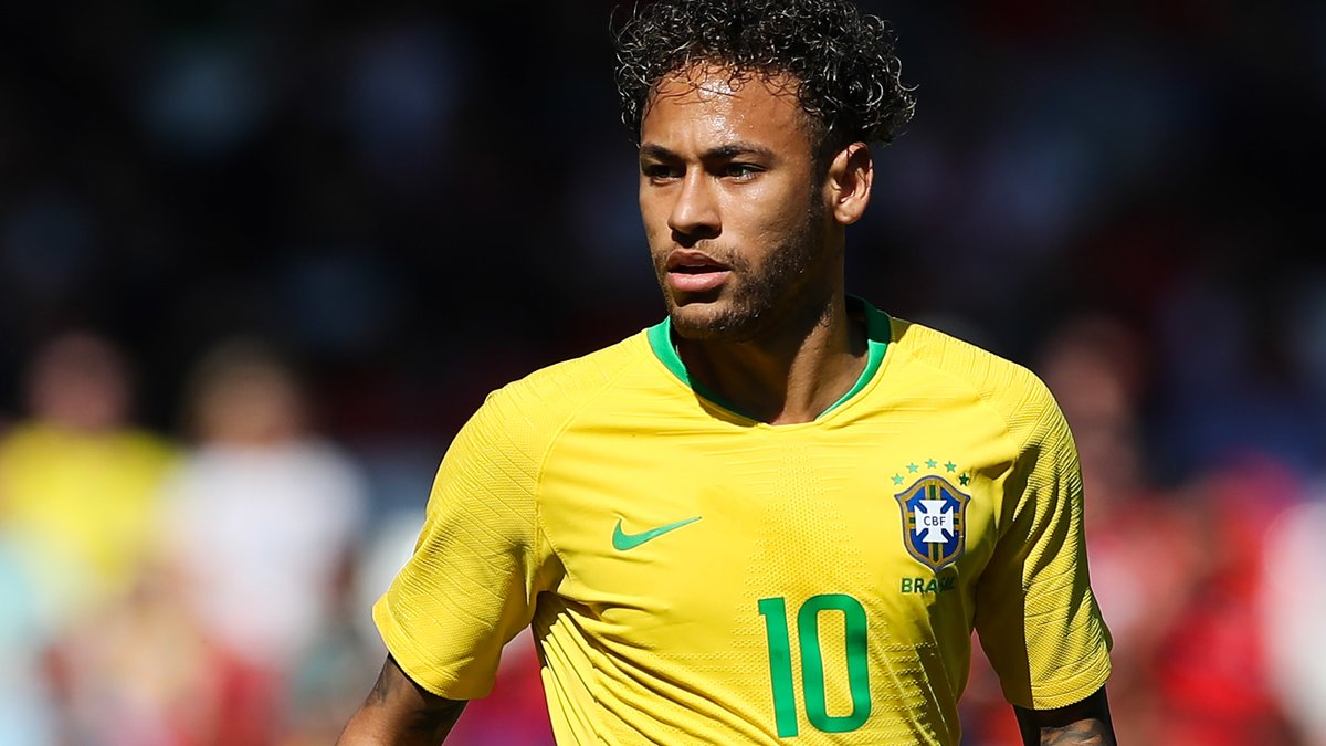 Zé Roberto conseille à Neymar de quitter le PSG — International