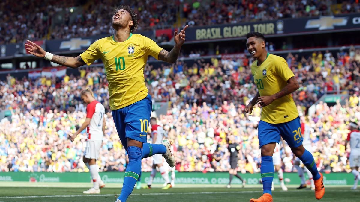 Coupe du monde coupe du monde 2018 qui va terminer - Meilleur buteur coupe du monde 1994 ...