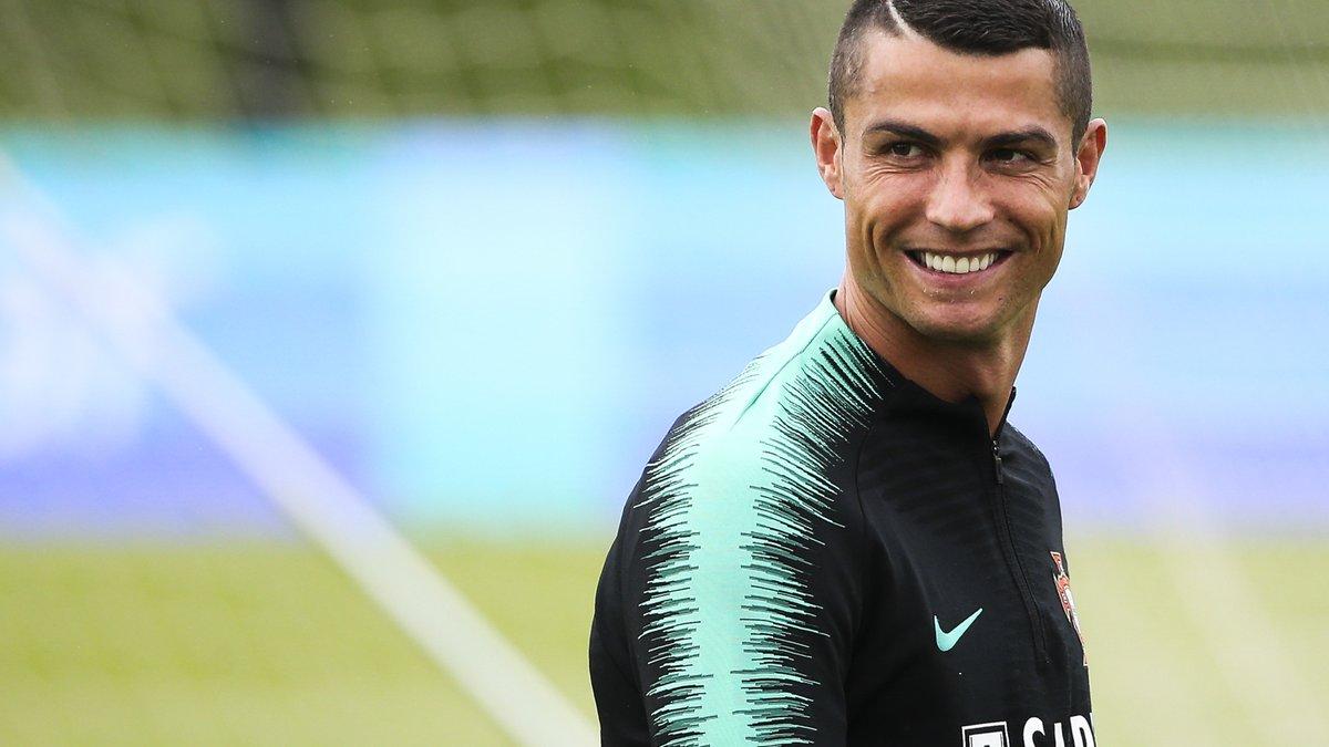 Coupe du monde 2018 : Ronaldo et la Roja font le spectacle