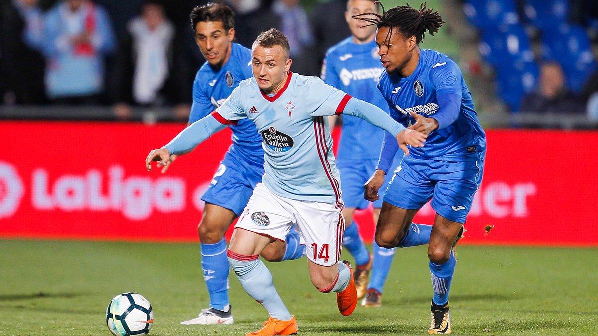 Lobotka prêt à sauver la tête d'Henrique cet hiver — PSG- Mercato