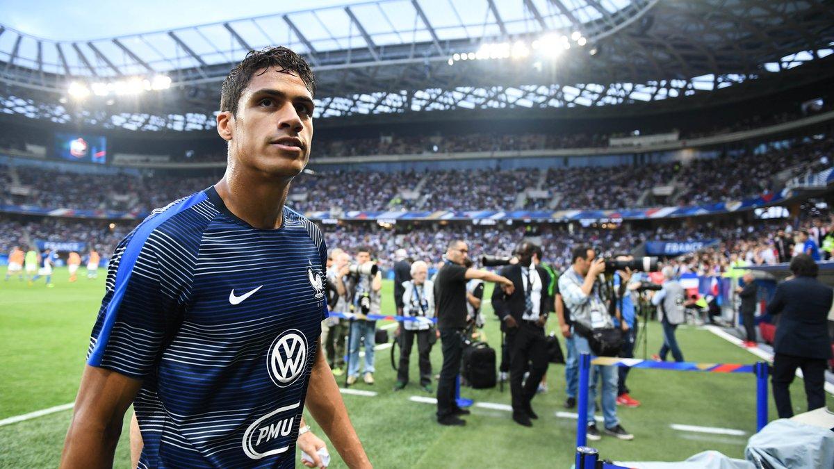 L'OM sur un défenseur central brésilien du Santos FC — Mercato