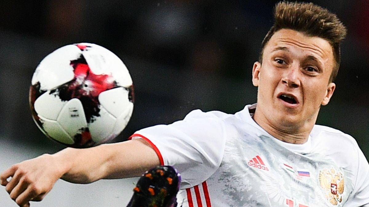 Chelsea, Al-Khelaïfi a déjà tout prévu pour Kanté — PSG- Mercato