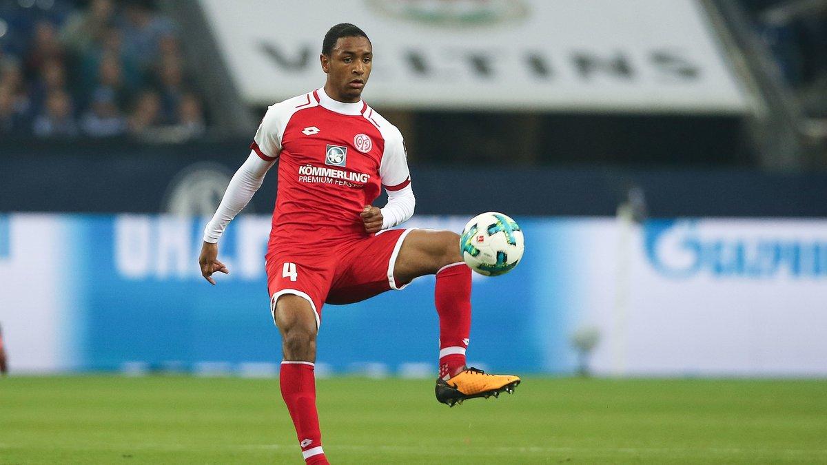 Encore un espoir pour Abdou Diallo — Lyon