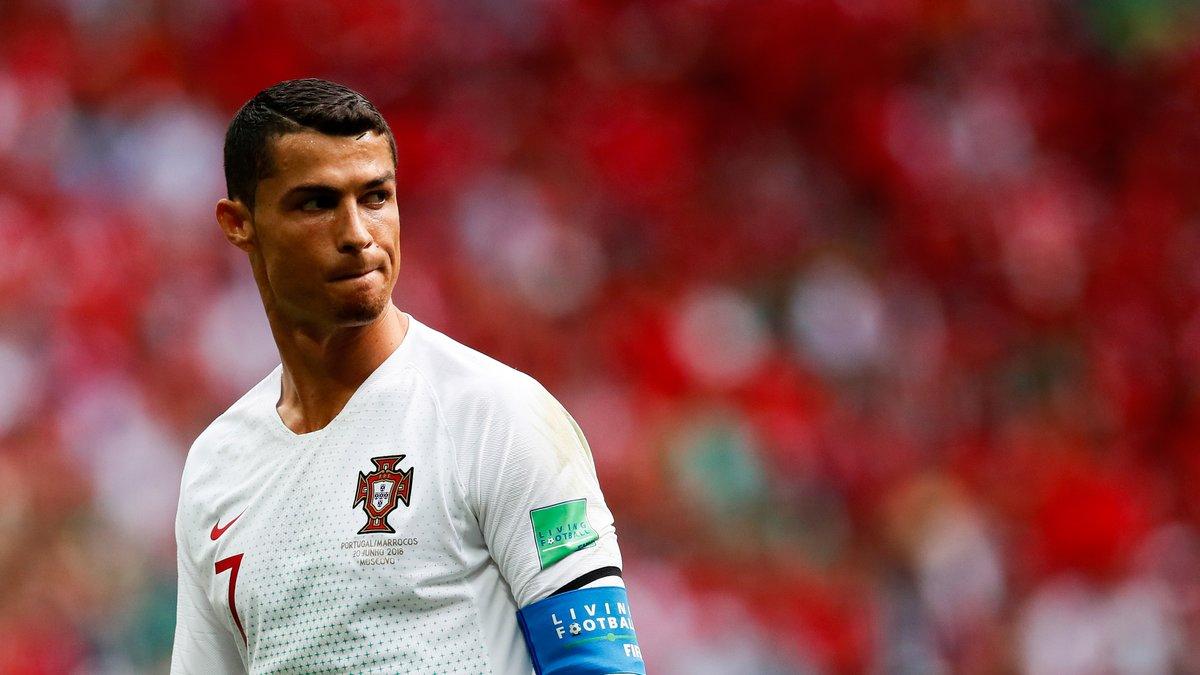 Real Madrid : �S�il y a un moment pour le d�part de CR7, c�est maintenant�