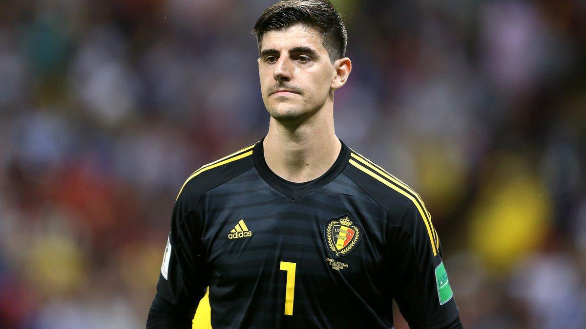 Réunion avec Hazard lundi — Mercato Chelsea