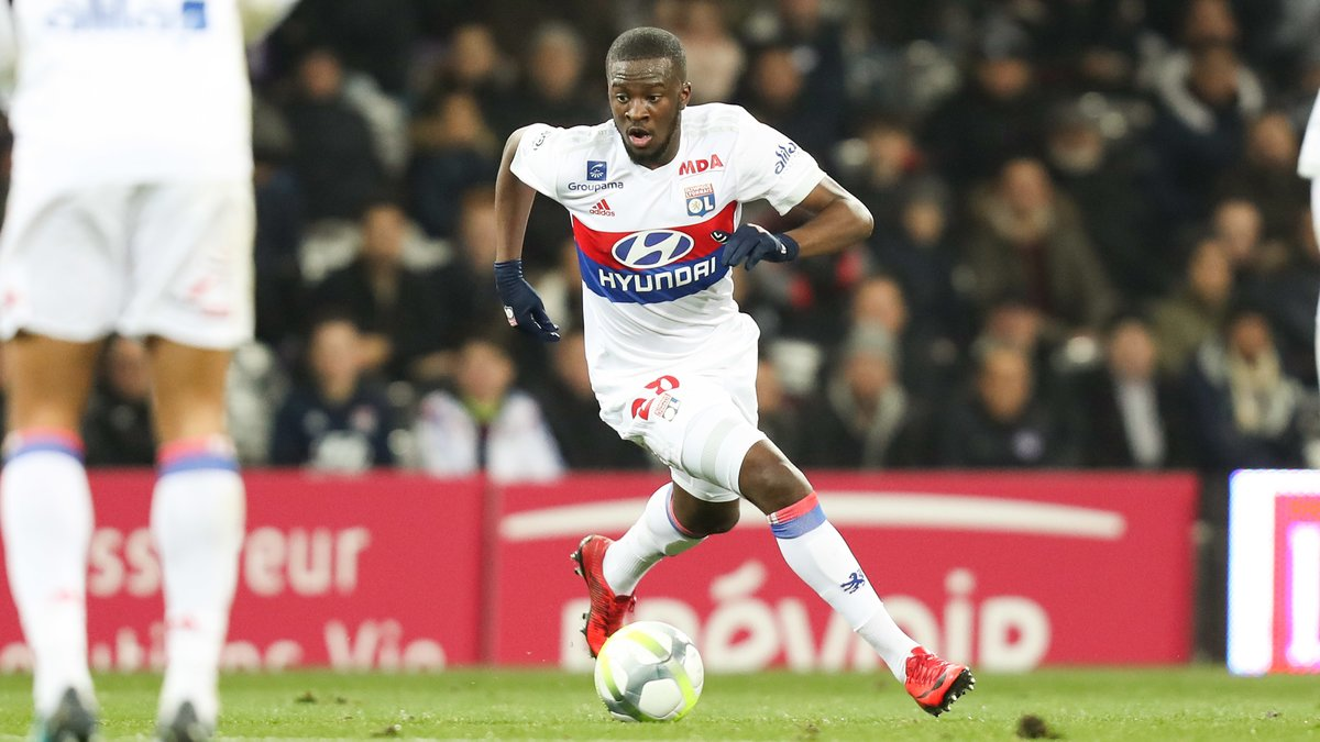 Aulas garantit Fekir, Ndombélé et 2 recrues internationales à l'OL