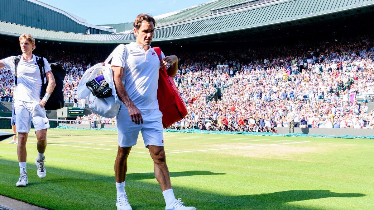 Tennis : Rafael Nadal s'enflamme pour le retour en forme de Novak Djokovic !