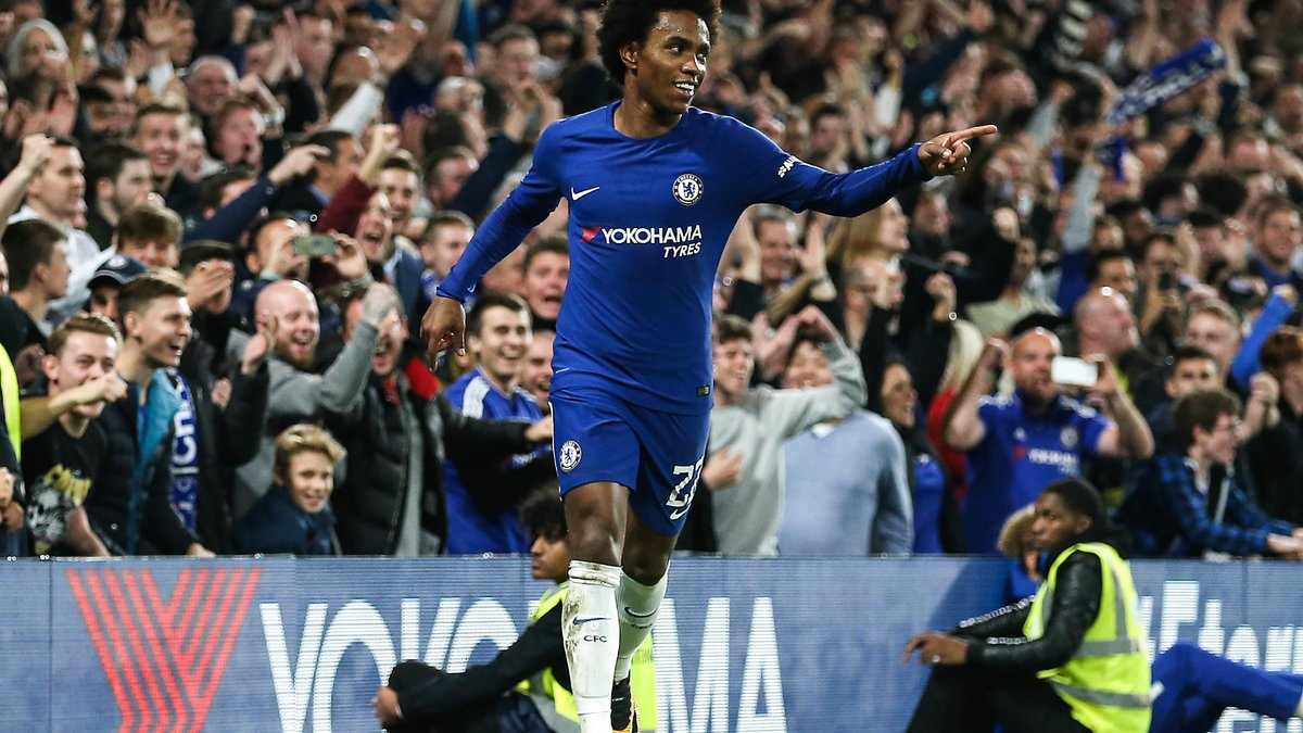Chelsea : Ces révélations sur l