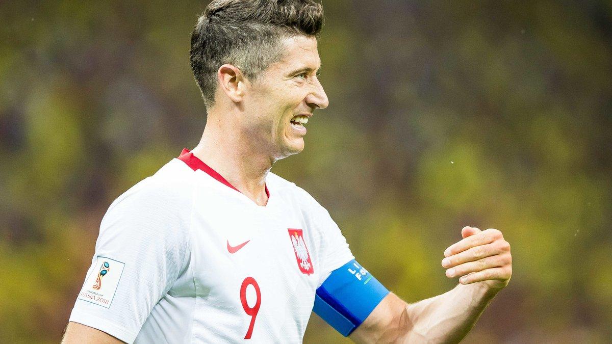 Bayern : Rummenigge a fermé la porte pour Pavard