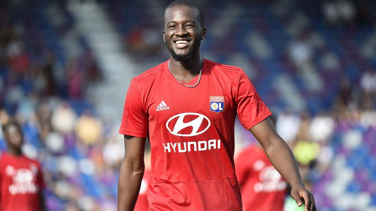 Mercato - PSG : Un montant XXL fixé pour Tanguy Ndombele ?