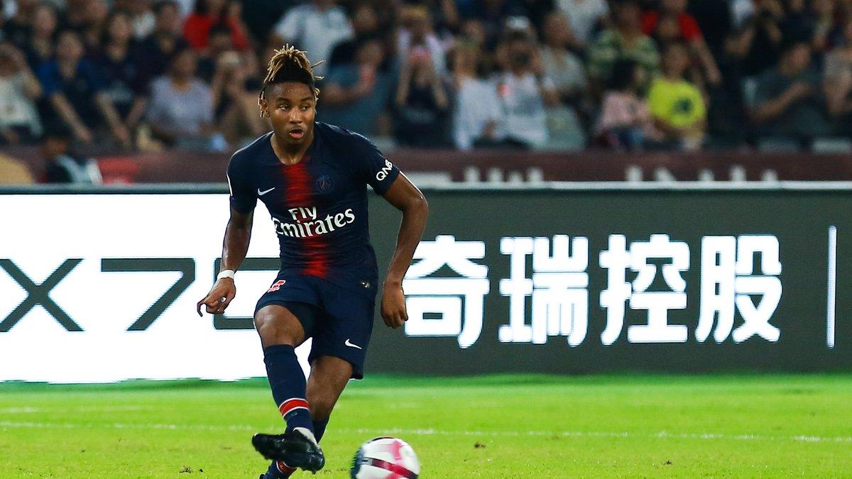 PSG - Mercato : Paris peut déjà remercier Tuchel !