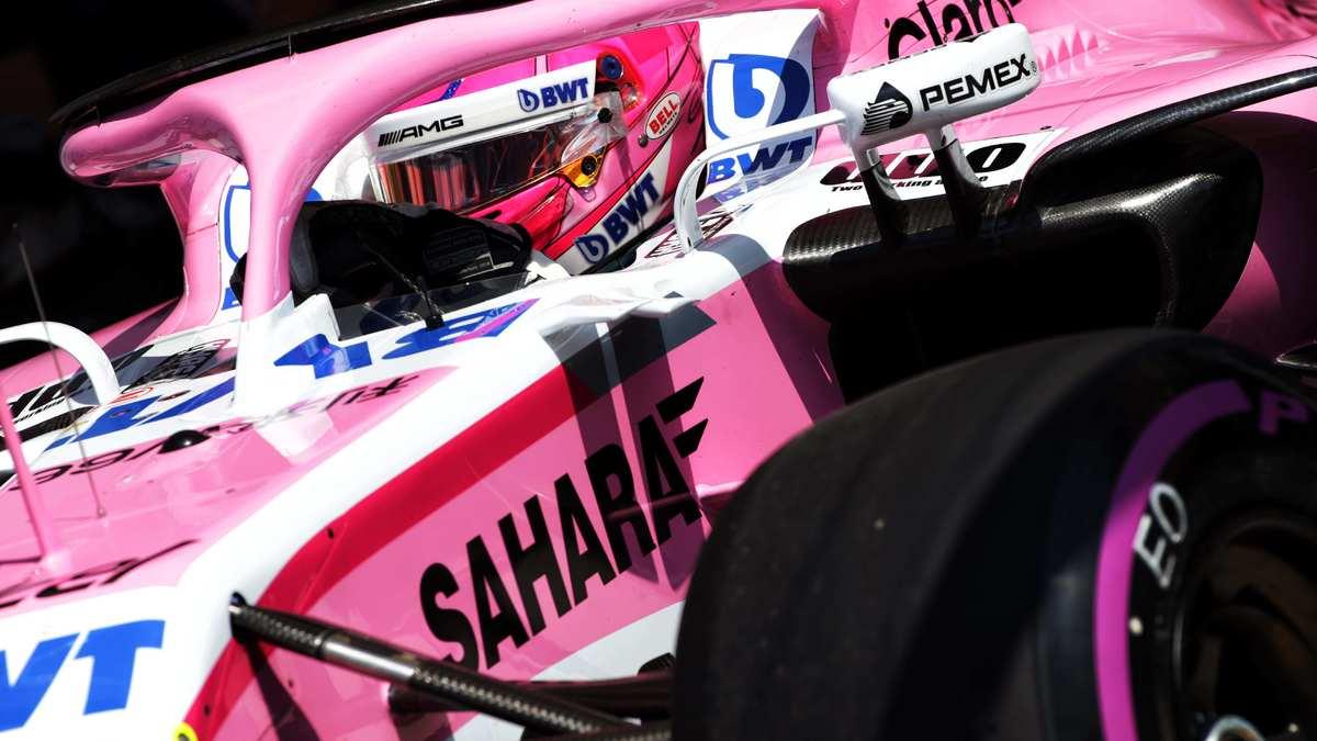 Fernando Alonso arrêtera sa carrière en F1 à la fin de la saison