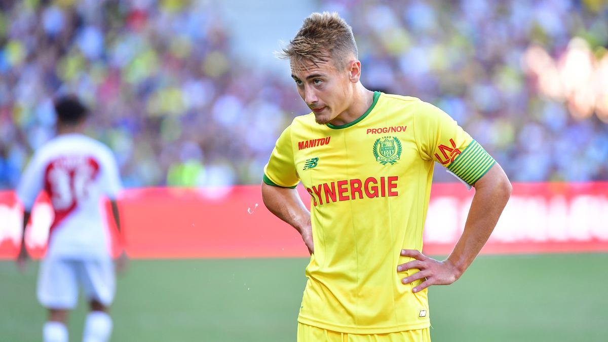 L1 - Marseille : Attaquant, Zambo, Rongier... La mise au point de Rudi Garcia