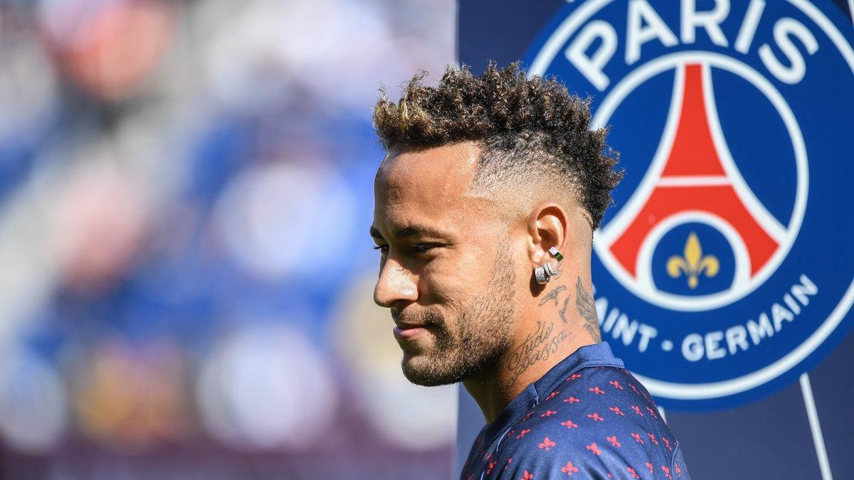 PSG -Mercato: Barça, Rakitic lâche une réponse claire à Bartomeu