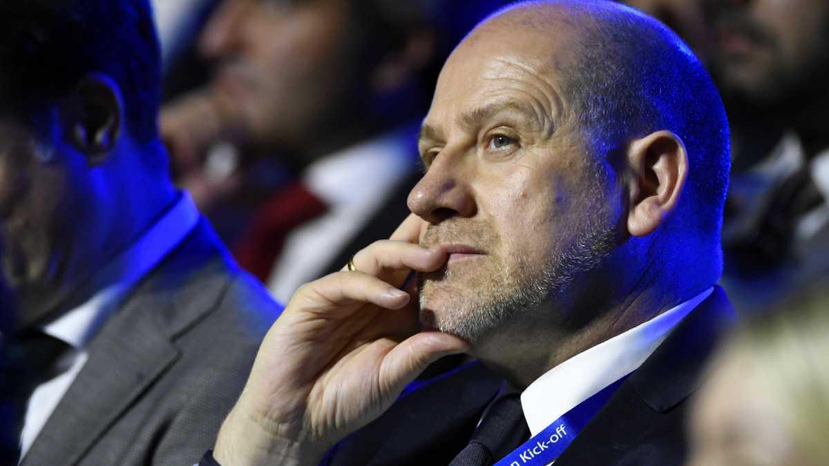 Mercato - PSG : Henrique enfin fixé pour le nouveau prodige italien ?