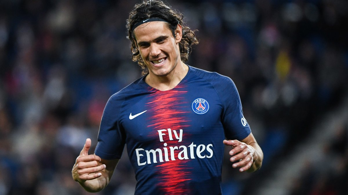 DIRECT. PSG-Lille : Paris offensif mais tenu en échec