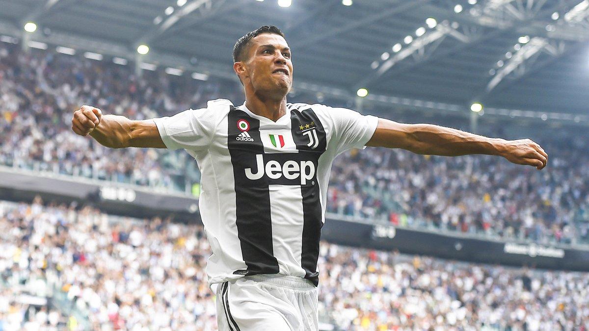 Juventus - Malaise : Cristiano Ronaldo envoie un message très fort à ses détracteurs