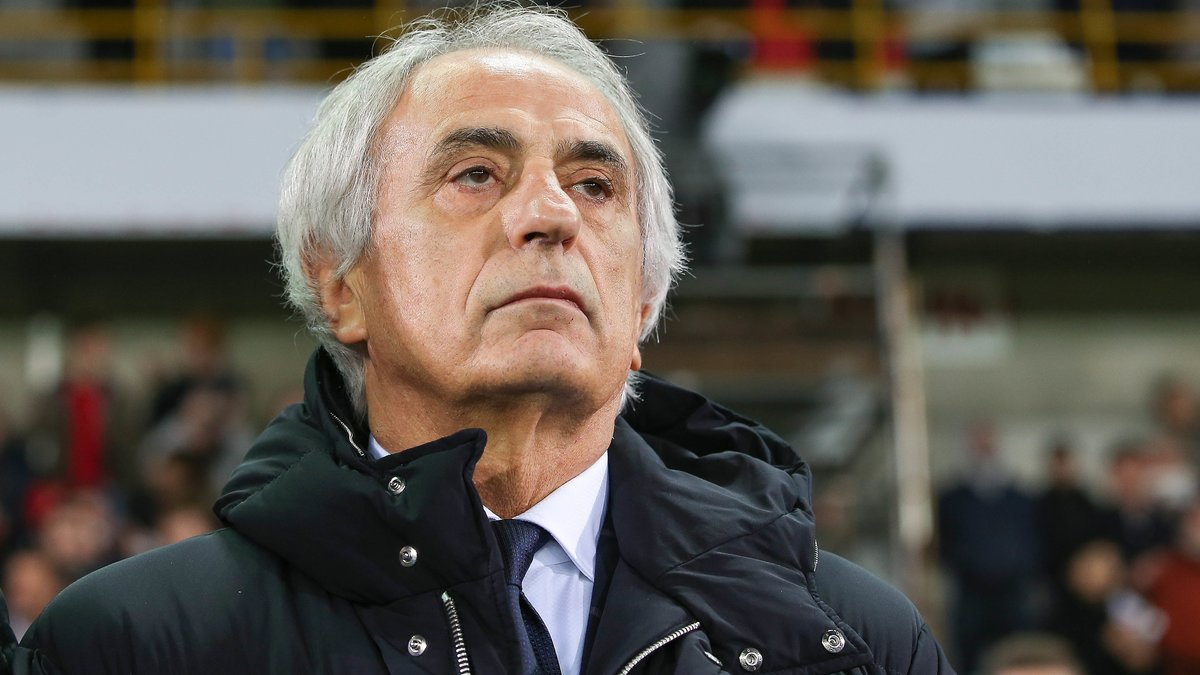 Qui pour remplacer Cardoso — FC Nantes