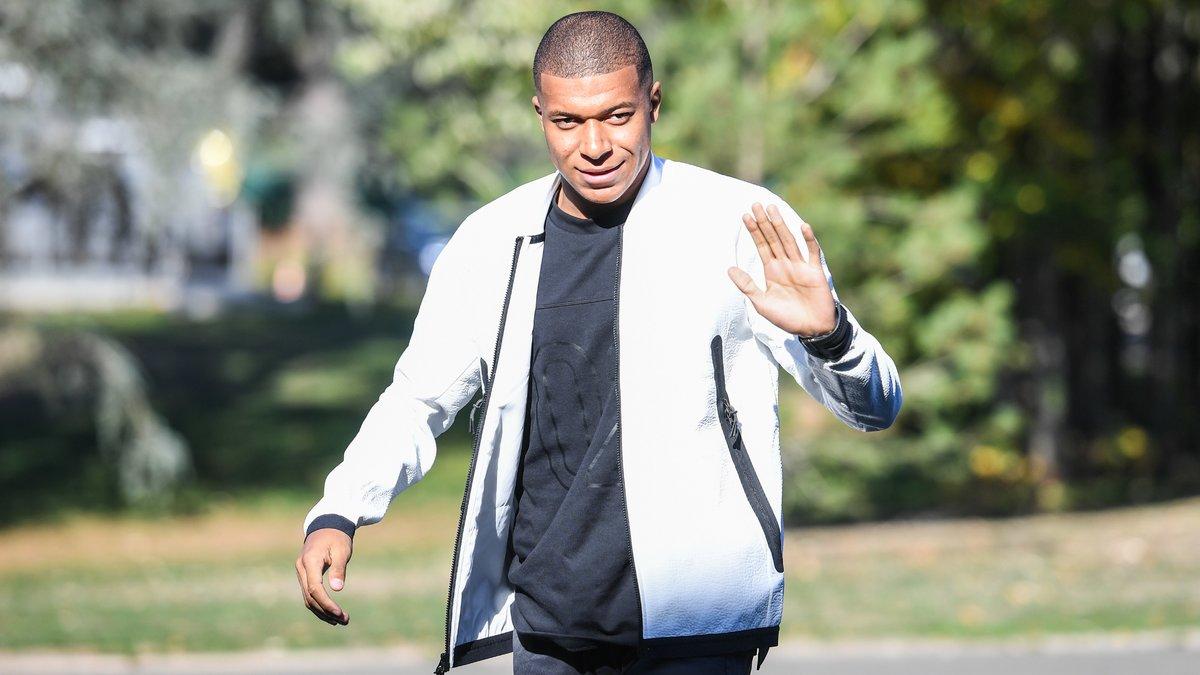 PSG : Presnel Kimpembe suspendu trois matchs pour son tacle sur Tanguy Ndombele