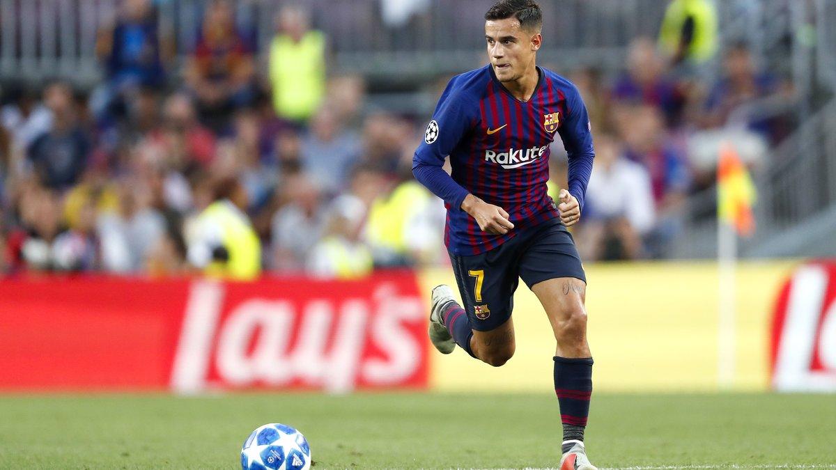 L'Espanyol de Barcelone annonce l'annulation de son match amical face au Raja de Casablanca