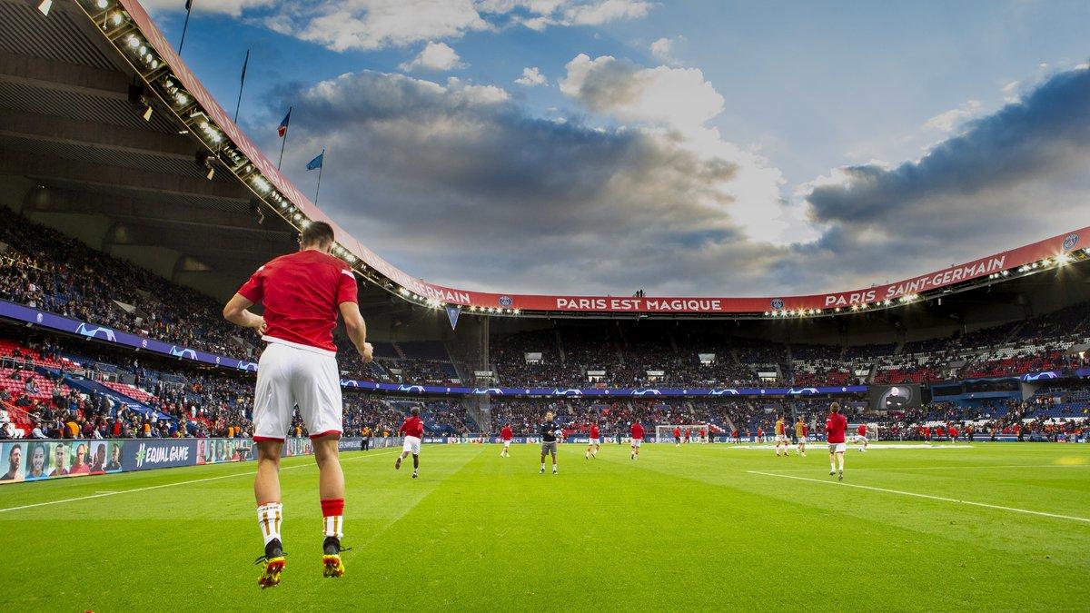 PSG - Polémique : Ce coup de gueule suite à la révélation du scandale du match truqué