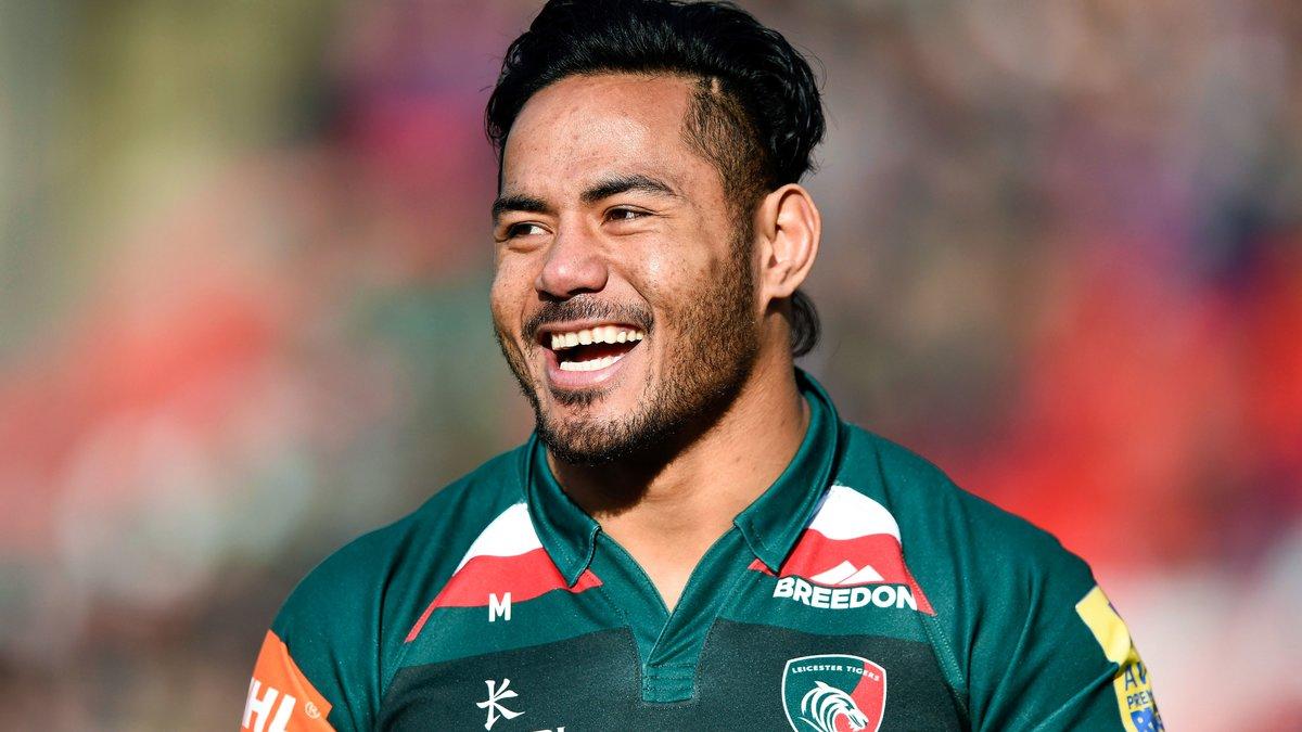 Rugby - Top 14 : Mourad Boudjellal en pincerait pour une star anglaise !