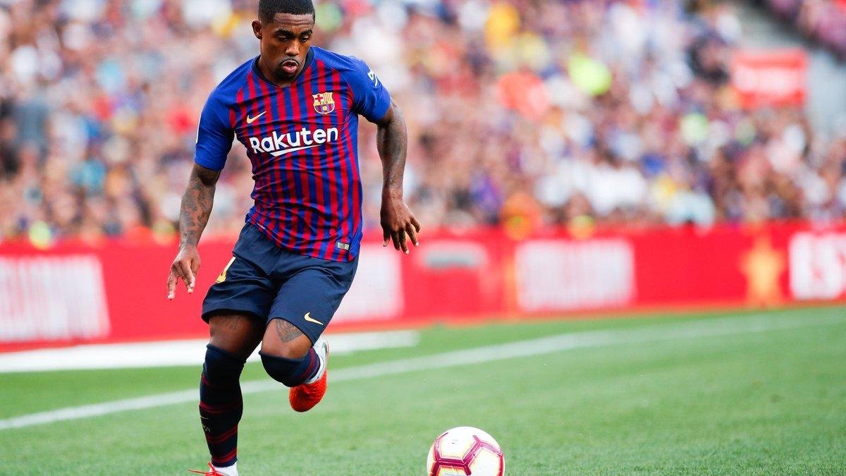Neymar veut retourner au Barça, la bombe venue d'Espagne — PSG