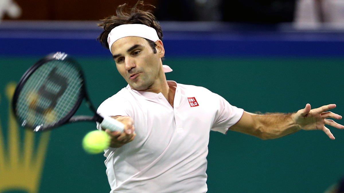 La Coupe Davis 2019 en novembre (et avec Nadal)