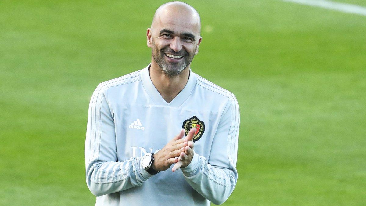 International : Barcelone : Valverde met les choses au clair sur son avenir !