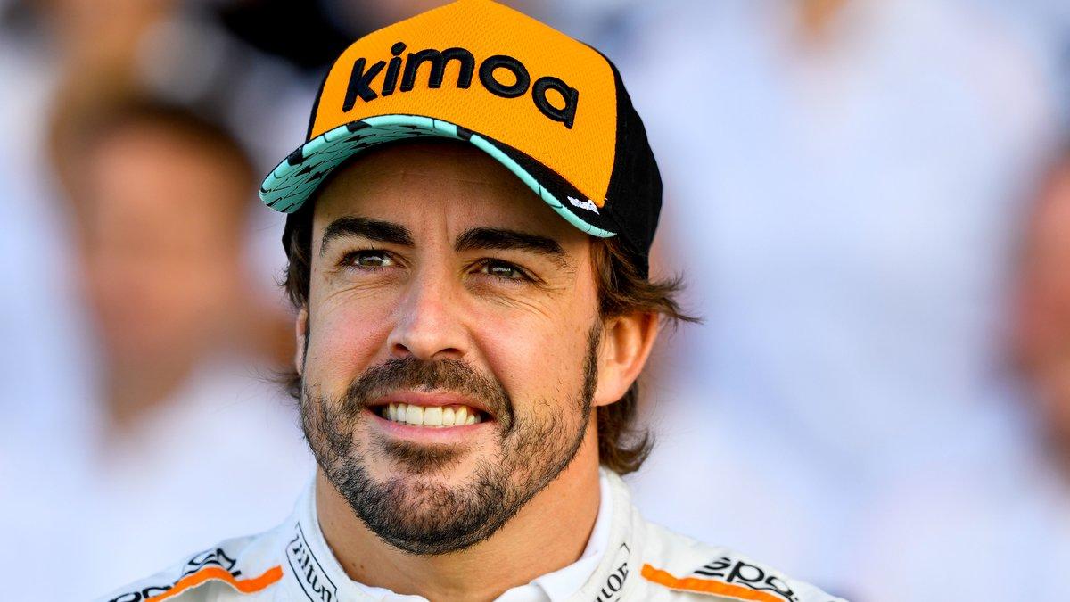 Formule1 Formule 1 Un Avenir En Formule Electrique La Reponse