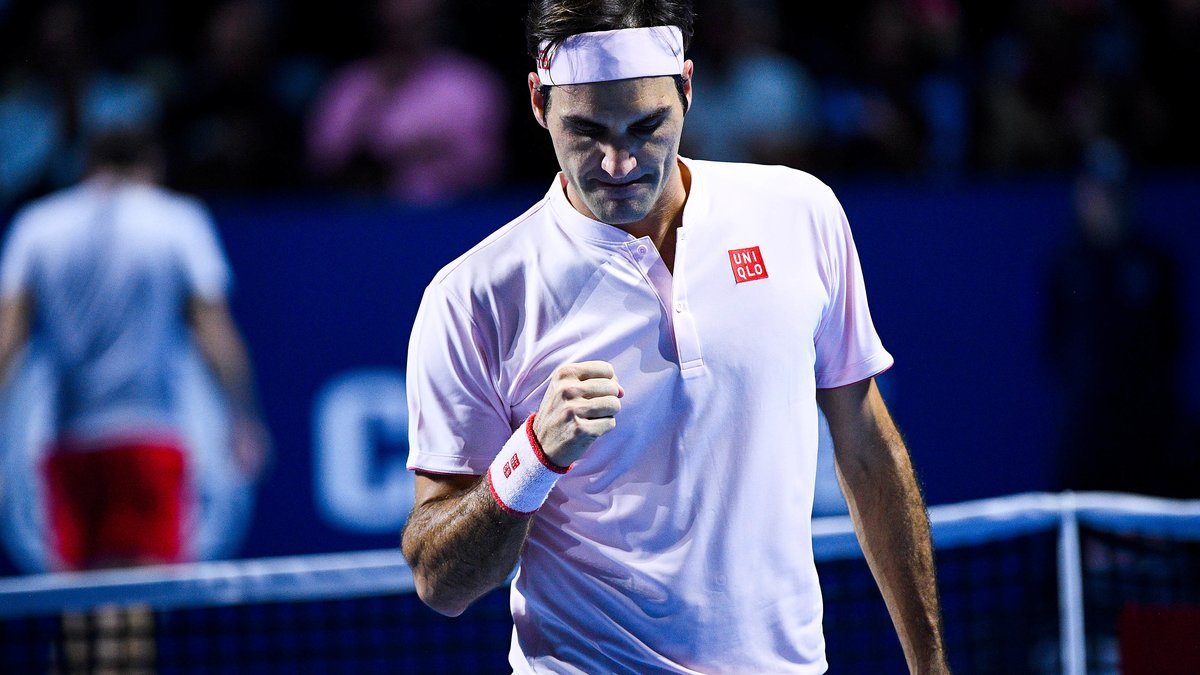 Tennis: Marius Copil surprend Alexander Zverev et va en finale à Bâle